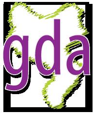 GDA.png