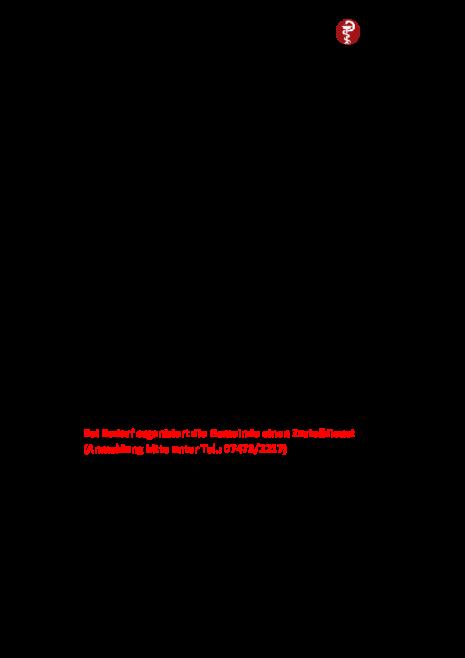 Schreiben Apotheke Blindenmarkt 16.3.2020.pdf