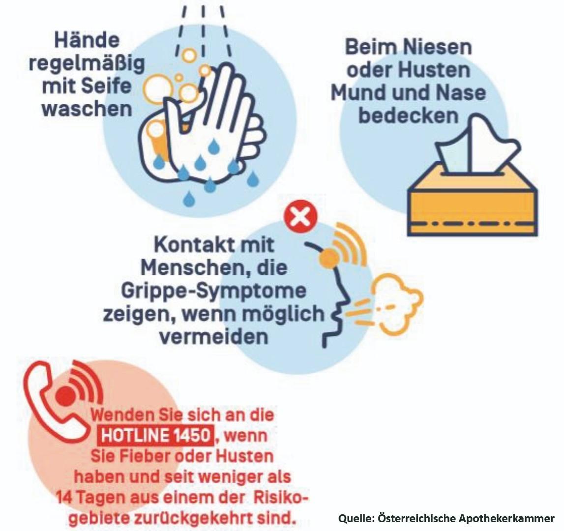 Informationsblatt_Coronavirus-2.jpg