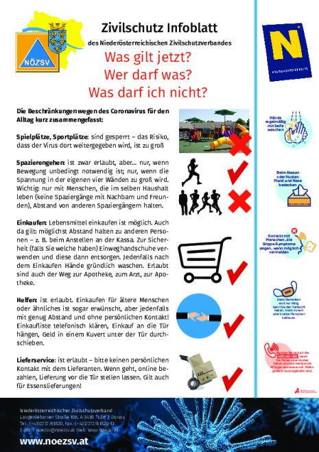 Homepage 17.03. InfoblattAusgangsbeschraenkungen-NÖ Zivilschutzverband.pdf