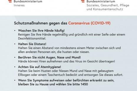 Schutzmaßnahmen gegen das Coronavirus_pdfUA.jpg