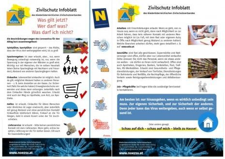 Zivilschutz Infoblatt Ausgangsinfo.jpg