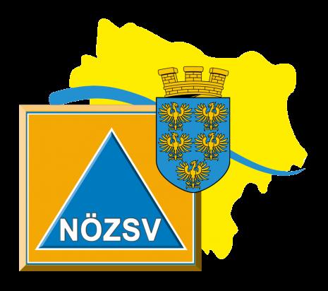 logo_noezsv_2016_big.png