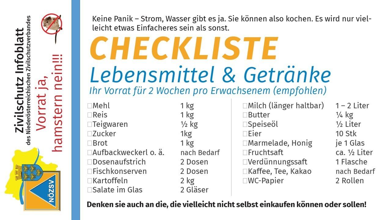LM Checkliste, Ausgangsbeschränkung.jpg