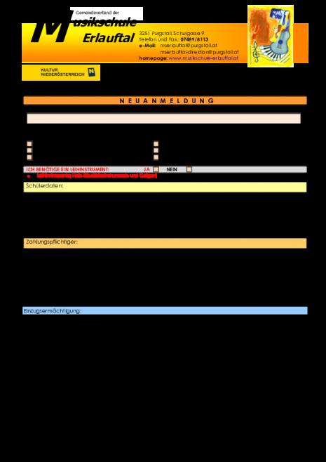 Anmeldung Musikschule SJ 2020-2021.pdf