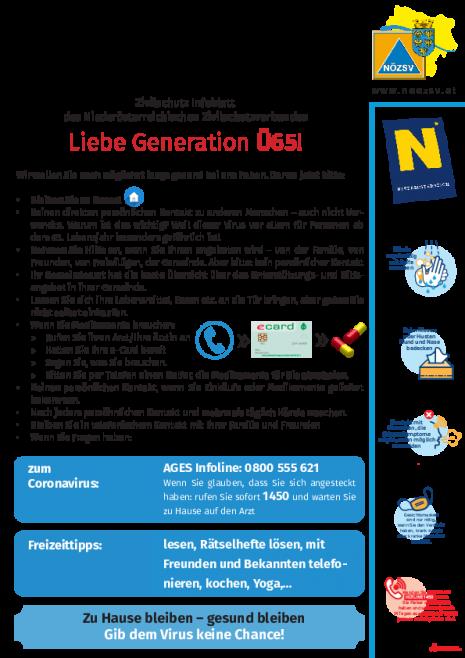 Info Zivilschutzverband Generation 65+.pdf