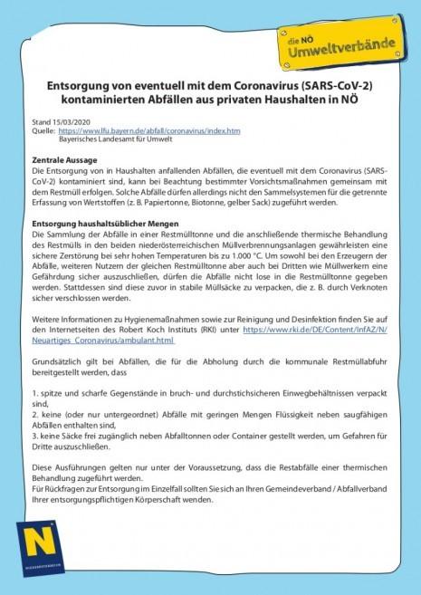 Merkblatt Quarntäne Seite 2.jpg