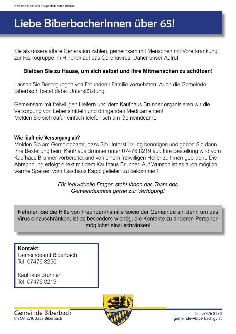 Aufruf Biberbacher über 65.jpg