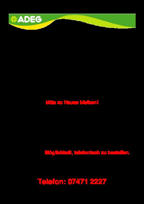 ADEG_Zeilinger.pdf