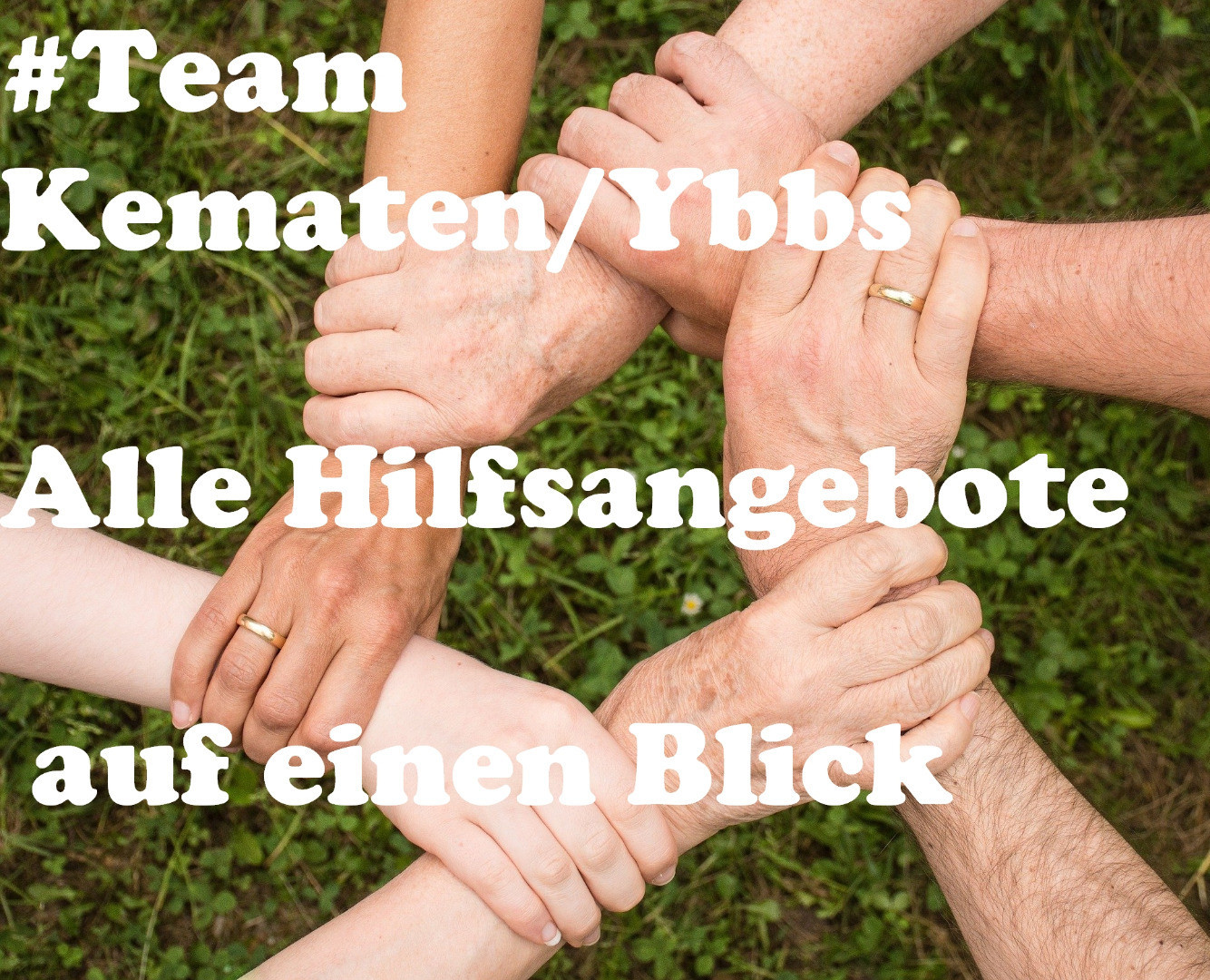 team-spirit-2447163_1920 (1)a.jpg