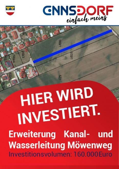 Kanal_Wasser_Möwe_2020.jpg