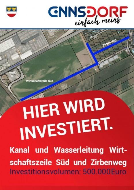 Kanal_Wasser_WSüd_2020.jpg