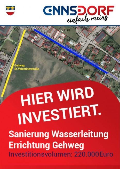 Wasser_Gehweg_2020.jpg