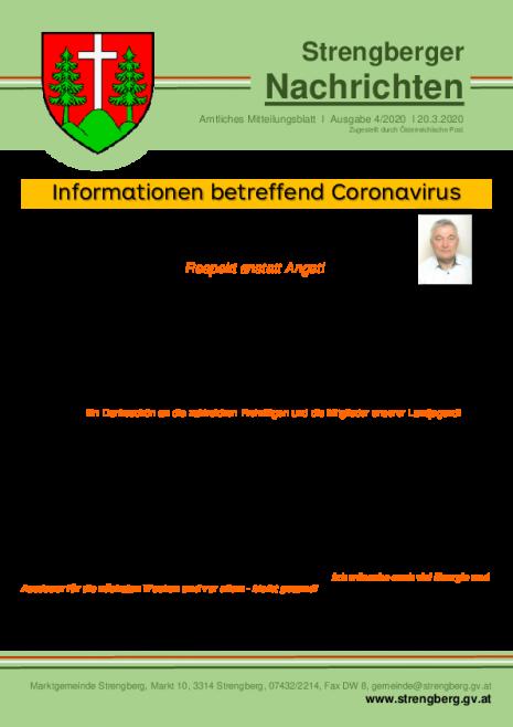 4-2020 Zeitung.pdf