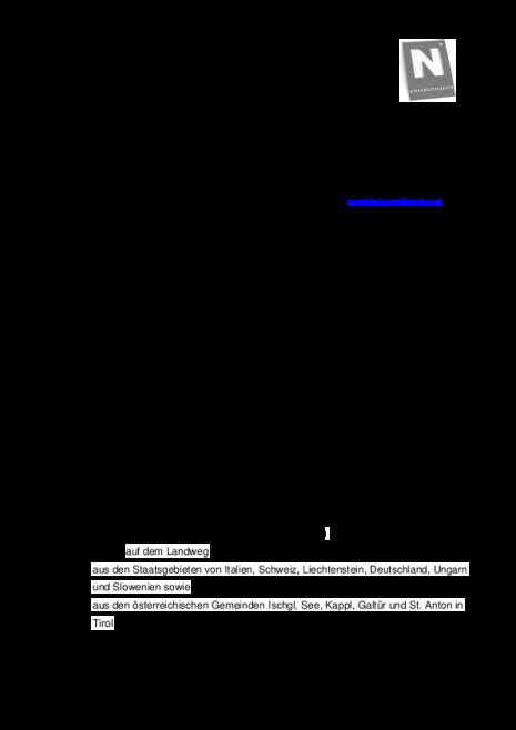 Verordnung über die Absonderung von Einreisenden.pdf