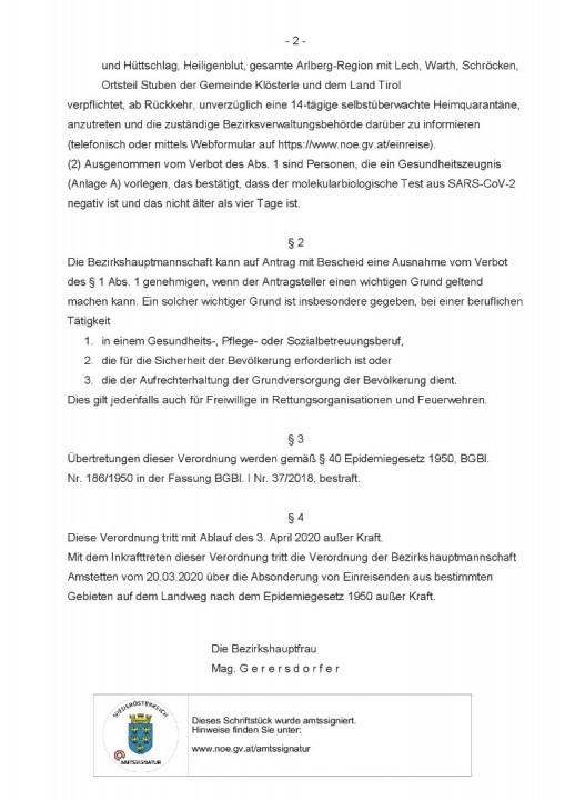 Covid 19 (Coronavirus) - Verordnung Reiserückkehrer BH AM vom 21.03.20202.jpg