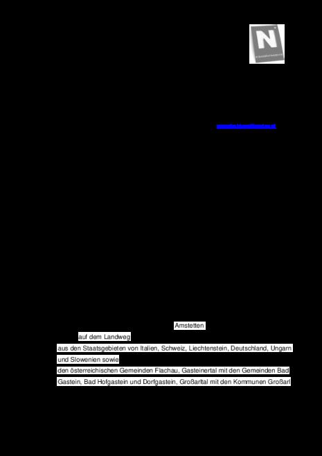 Covid 19 (Coronavirus) - Verordnung Reiserückkehrer BH AM vom 21.03.2020.pdf