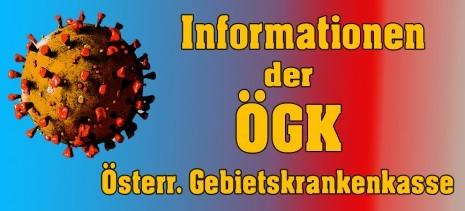 coronavirus-ÖGK Info.jpg