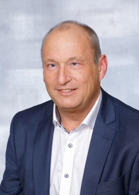 Schmidbauer Alois.jpg