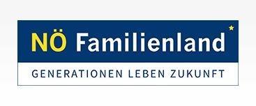 NÖ Familienland Logo.JPG