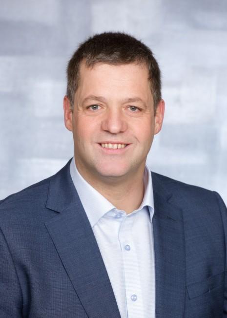 Brunmayr Werner.jpg