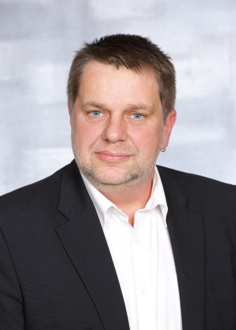 Stöffelbauer Wolfgang.jpg