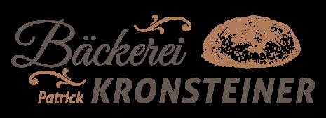 Kronsteiner Bäckerei.png