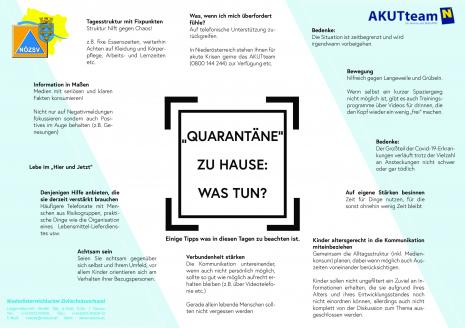 2020 03 24 Plakat Quarantaene Was tun.pdf