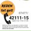 reden_tut_gut_Initiative.pdf
