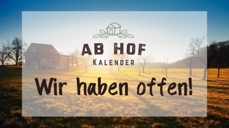 Ab Hof Kalender.jpg