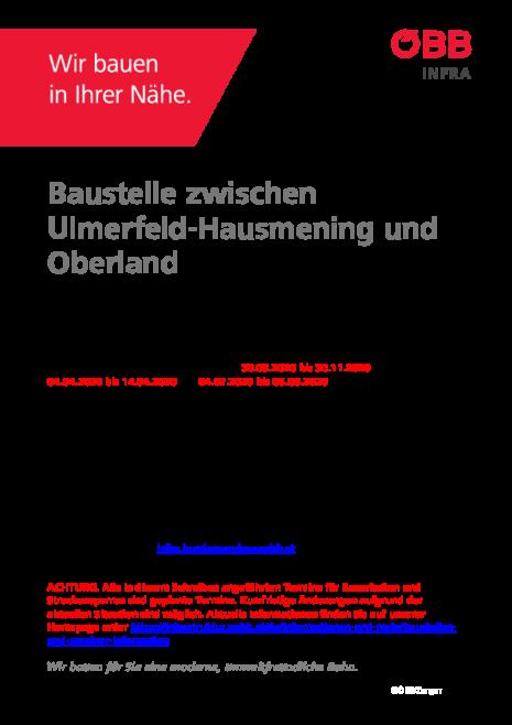 Bauarbeiten zw. Ulmerfeld-Hausmening und Oberland.pdf