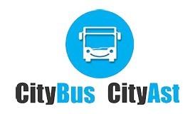Anrufsammeltaxi City-AST Amstetten