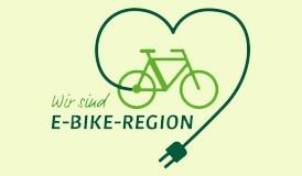 E-Bike Region Herz Mostviertel