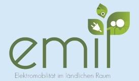 EMIL Ardagger - eFahrtendienst
