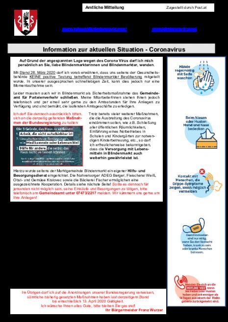 Bürgerinfo Info Corona.pdf