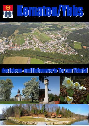 Infofolder Gemeinde 3-2020.pdf