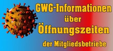 coronavirus-GWG-Betriebe_öffnung.jpg