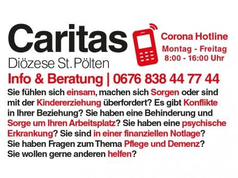 hotline 800x600.jpg