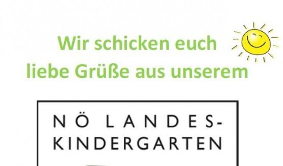 01_Gruss_aus_dem_Kindergarten.pdf