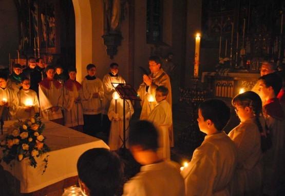 Pfarrblatt St Georgen_April_Mai.pdf