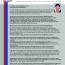 Bürgerbrief_Corona_V3.pdf