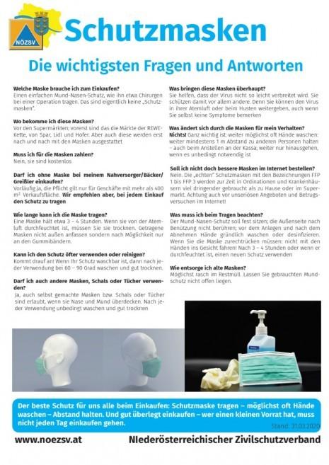 Information Schutzmaske Niederösterreichischer Zivilschutzverband 2.jpg