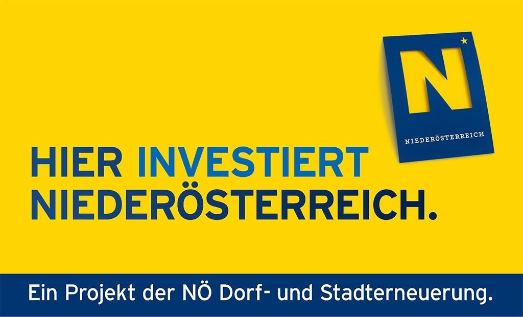 Druck-PDF_Foerdertafel_DOERN_STERN.jpg