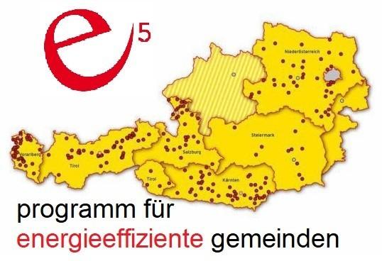 e5 Ertl-jpg