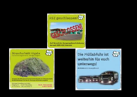 Info GVU Melk - ASZ - Strauchschnittabgabe.pdf