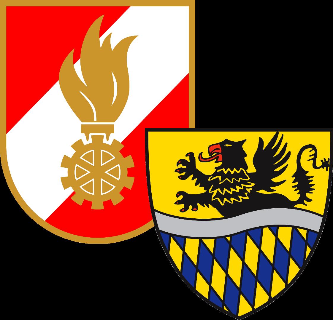 Wappen Feuerwehr+Gemeinde.png