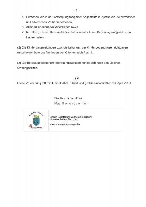 Verordnung vom 03.04.20202.jpg