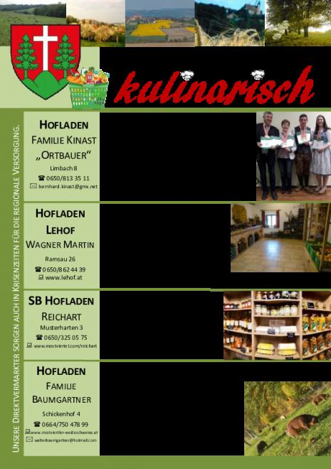 Kulinarisches von unseren Direktvermarktern.pdf