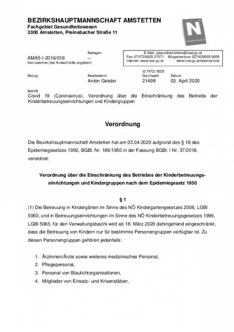 Verordnung Kindergartenbetrieb vom 03.04.2020.pdf