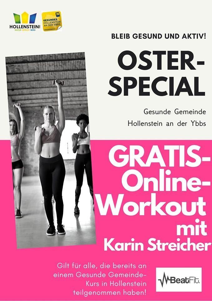 Online Karin Streicher.jpg